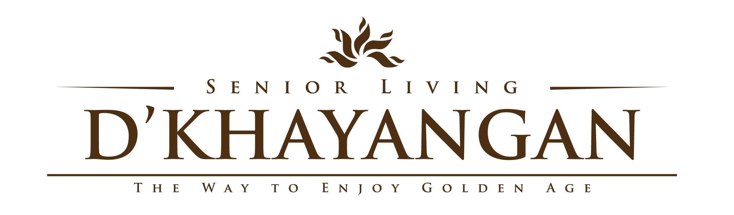 Senior Living DKhayangan
